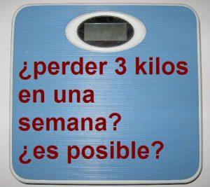 perder-3-kg