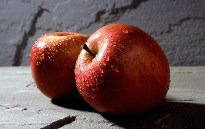 manzana-0